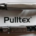 Tire-bouchon Pulltex