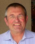 Jean-Michel Masson