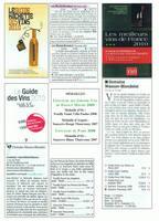 MB Presse 2010