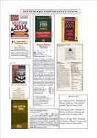 MB Presse 2004-2005