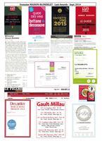 MB Presse 2015
